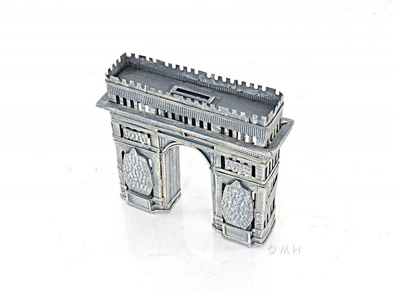 Arc De Triomphe Saving Box