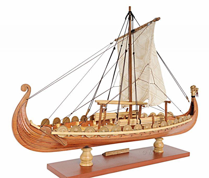 Viking Small