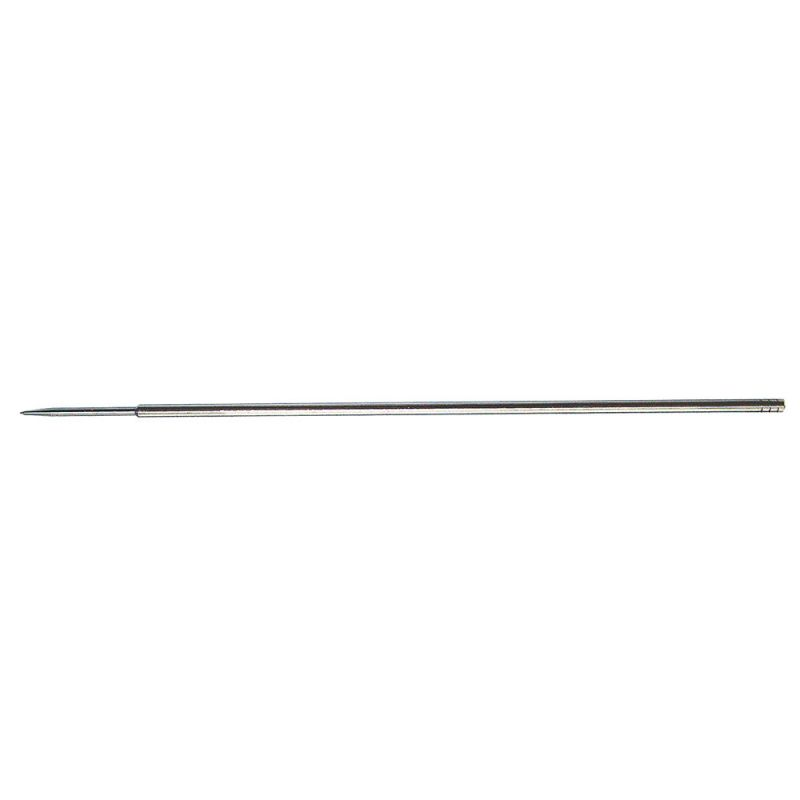Paasche Needle For