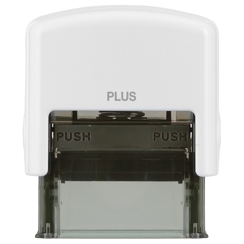 Guard Your Id Small Stamp Refill (is-002cm) This Fits (is-200cm)