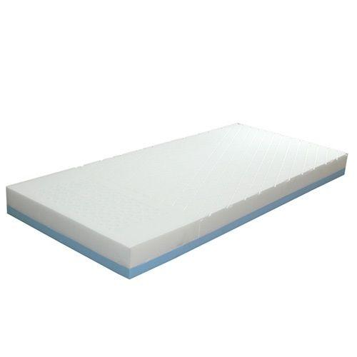 Bariatric Pressure Redistribution Foam Mattress