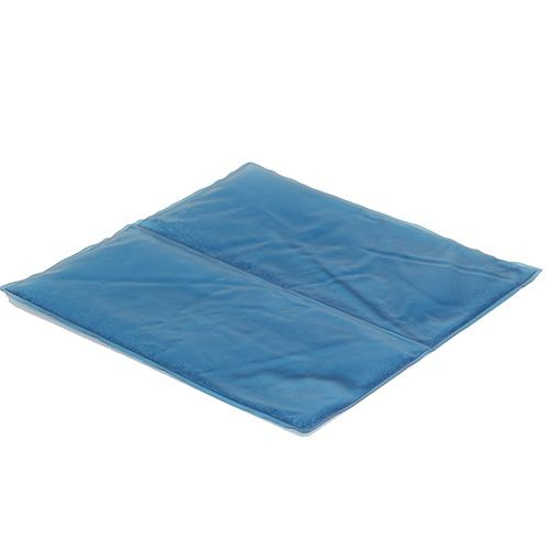 "Protekt™ Gel Cushion:16""x16""x2"""