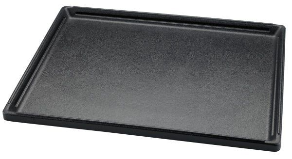 Pan For 1154U Big Dog Crate