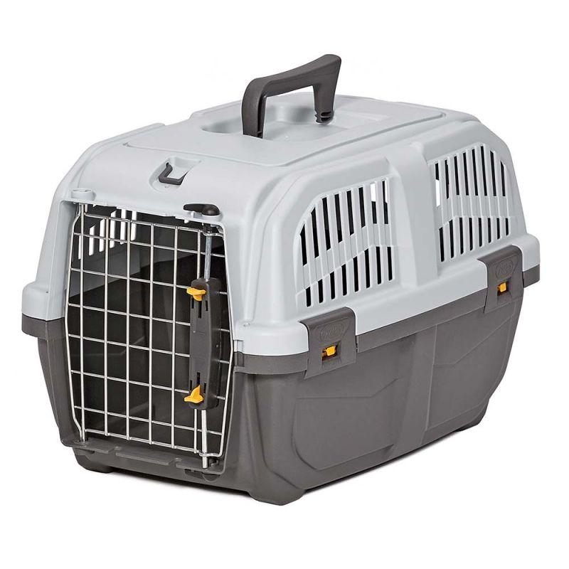 Skudo Pet Travel Carrier