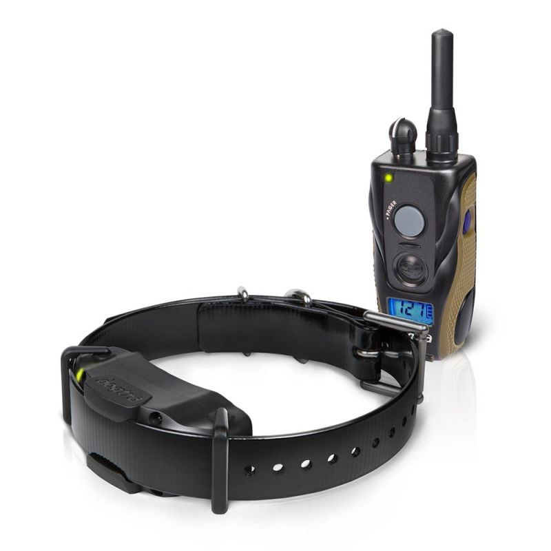 3/4 Mile Dog Remote Trainer