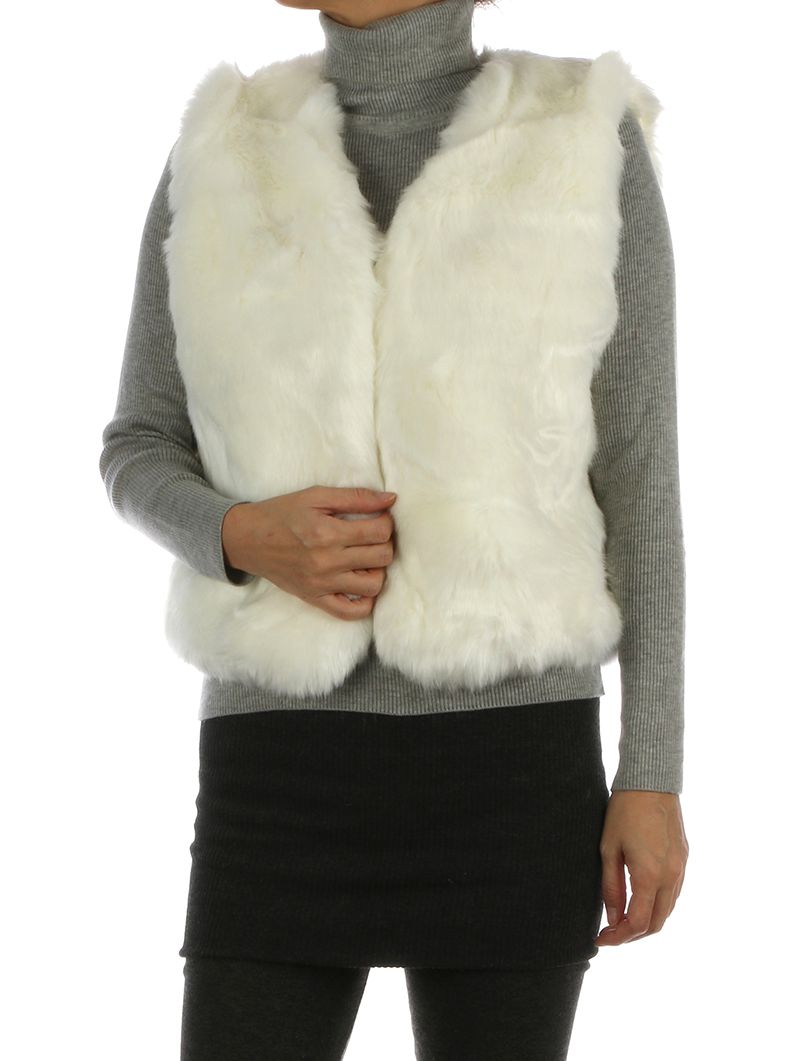 Russian Style Soft Fur 21 1