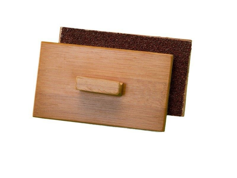 Bamboom Sand Blocks