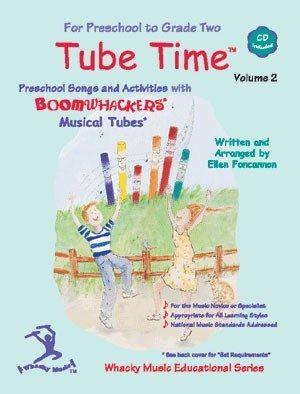 Tube Time Volume 2 Cd