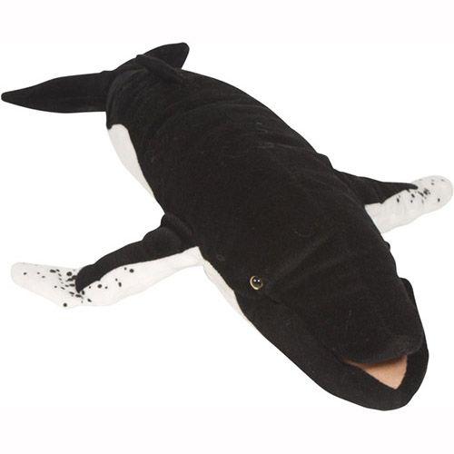 """24"""" Humpback Whale"""
