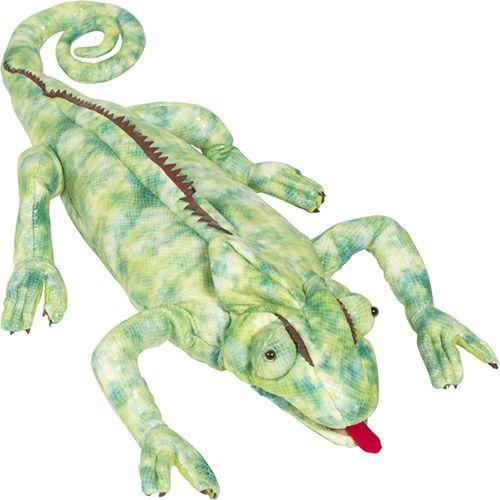 """28"""" Chameleon"""