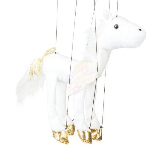 """16"""" Baby Pegasus"""