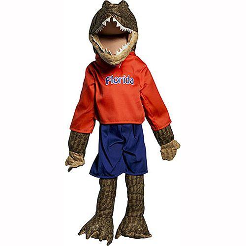 """28"""" Gator Puppet/Florida"""