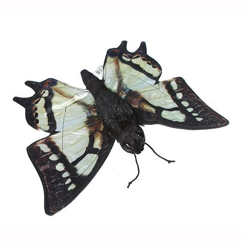 Sunny Toys Butterfly Puppets Collection