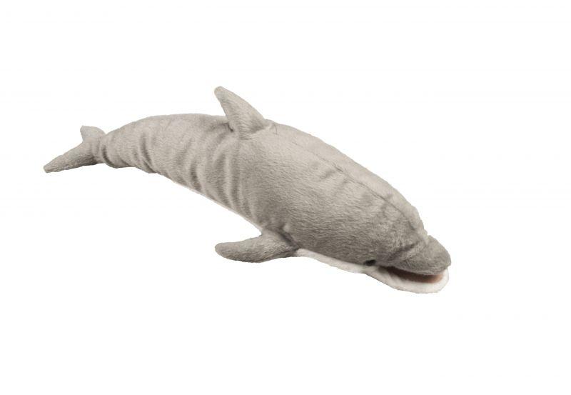 Sunny Toys Dolphin
