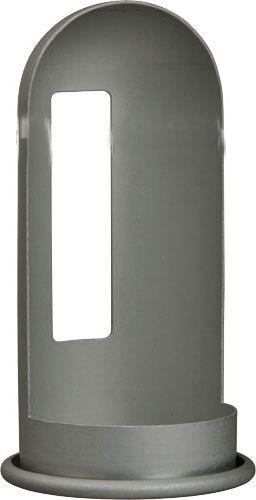 Norman Background Reflector, Slot for ML400, 600: Model # 7BRS