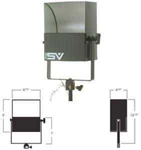 Smith-Victor 600-Watt Softlight: Model # SOFTLIGHT