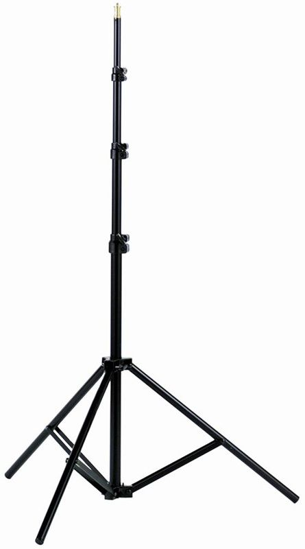 Cool-Lux MD5500/944249 Light Stand